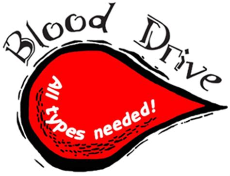 Donating Blood: What You Need To Know - WebMD