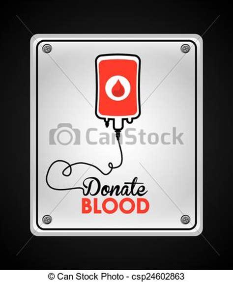 Blood donation Essay Essay - BookRagscom