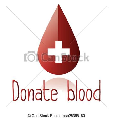 Blood Donation Essay Topics To Write About Topics