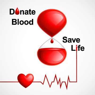 Why you should donate blood Scott Berkun