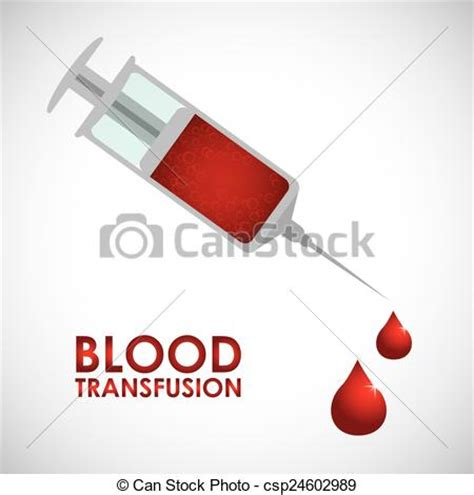 4 Unexpected Benefits of Donating Blood - Health