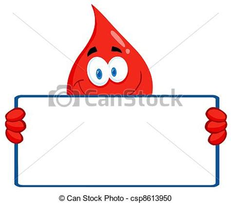 Free essay not donating blood